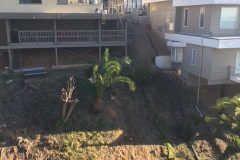 Kenneth-Point-Loma-Residence-4780-rotated